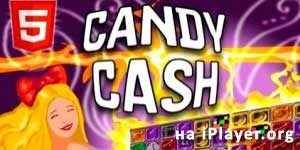 candy Cash